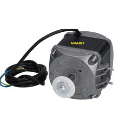 M4Q-045-EF01-75 EBM ventilateur 34 Watts 230-1-50