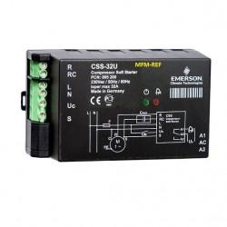 Emmerson CSS-32U PCN 805200