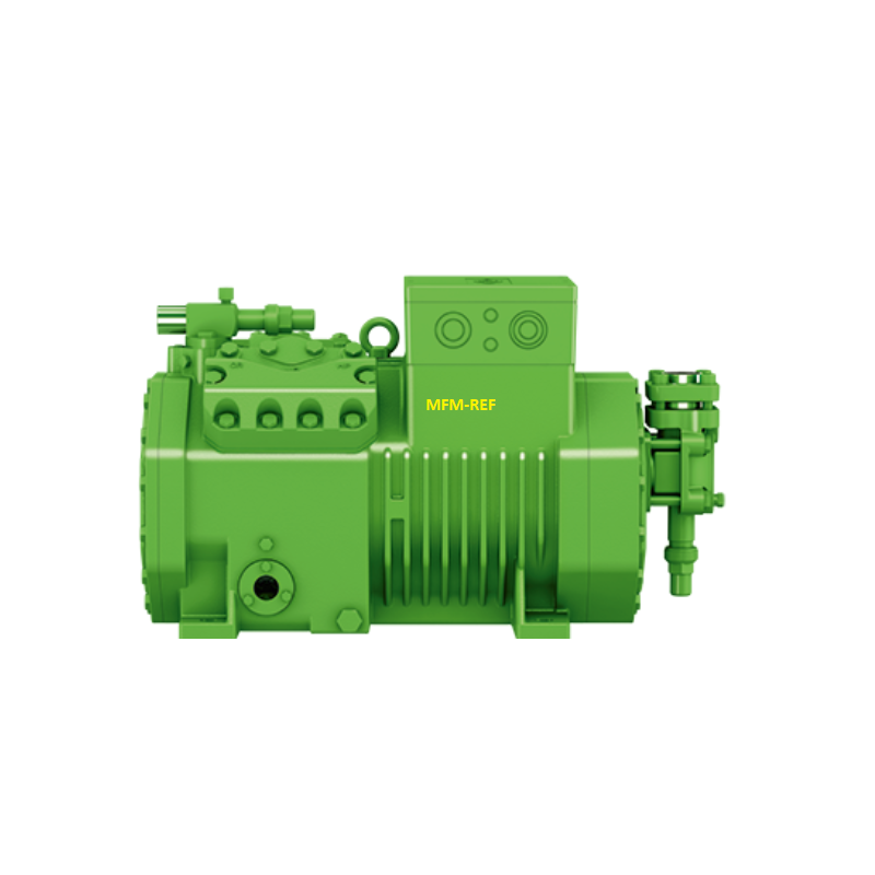 2HES-2Y Bitzer Ecoline compresseur