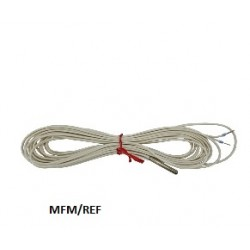 Emerson Alco TP1-NP6 sensore di temperatura EC3-X32 / EC3-X33 804490