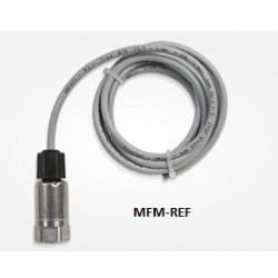 EWPA030 Eliwell sensor de presión (8 tot 32Vdc) TD220030B