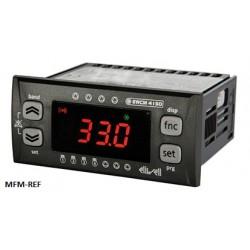 EWCM4180 Eliwell pas à pas régulateur 12V. EM6A22101EL11