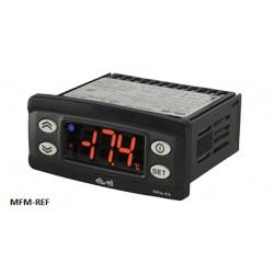 IDPLUS 978 Eliwell 230Vac termostato de descongelación IDP24DB7E0000