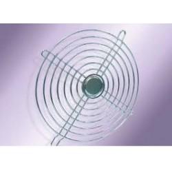 FG-12 Sunon bescherm ventilator rooster 120x120 mm