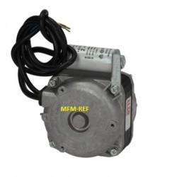 R18-25  002 Alco motor