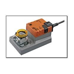 SM230A Belimo servo motor voor klepaandrijving 230V
