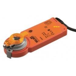 CM230G-L Belimo actuadore