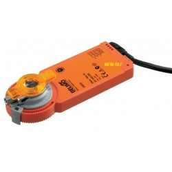 Belimo CM24G-L actuadore