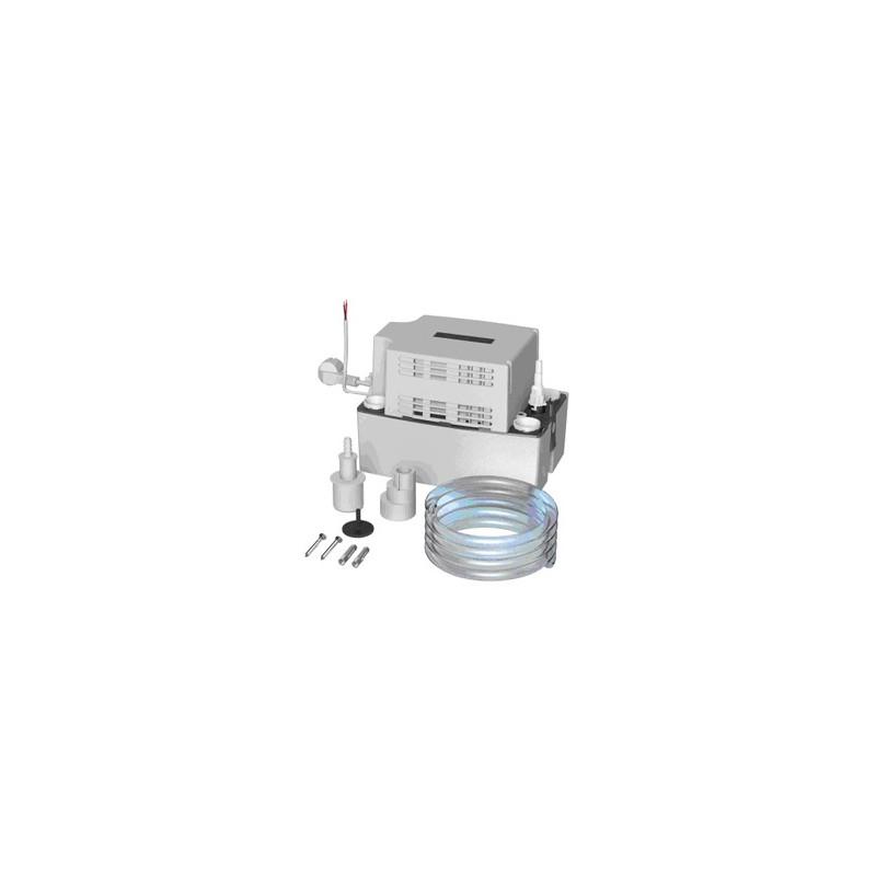 Conlift 1 Grundfos Bomba de para caldeiras de condensação