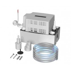 Conlift 1 GRFS Grundfos condensation pump for central heating boilers