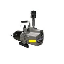 Yellow Jacket  ammonia NH3 2-stage vacuum pump 190 l / min