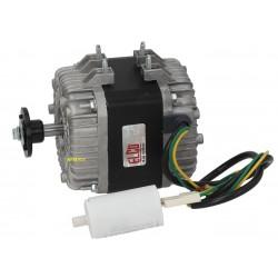 3FBT 50-40/15 Elco motor