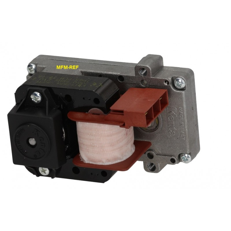 Aandrijfmotor  KENTA 330N TYPE K9113061