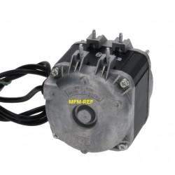 ELCO VN 34-45/389 motor NET3T34PVN001