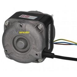 ELCO N25-45/887 motor NET8T25PNN207