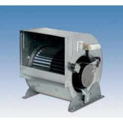 Elco DD 10-8 VENTILATEUR CENTRIFUGE 245 watt