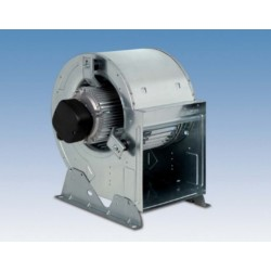 Elco DD 10-8 CENTRIFUGAL FAN 245 watt