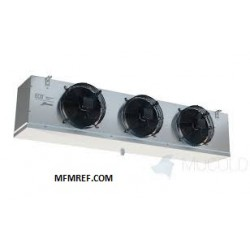 GCE 353A8 ED ECO refroidisseur d'air  écartement des ailettes: 8.5 mm