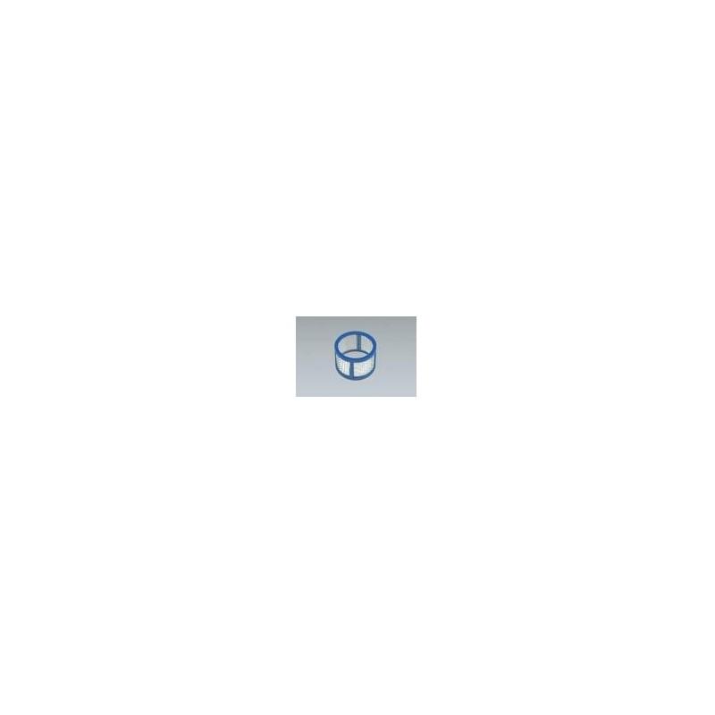Danfoss filtre pour T2/TE2 flare x soudure. 068-0015