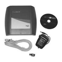 Pego Telenet Memory card Pego 2GB enclosures TOTALINE