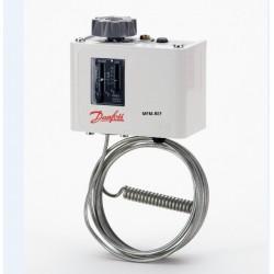 KP61 Danfoss termóstato -30°C / +15°C. 060L110166
