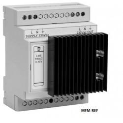 LMS SUPPLY VDH módulo de alimentação para sistemas de gravação