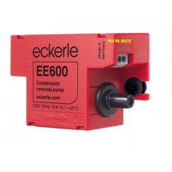 Eckerle EE600 condenswaterpomp voor airconditioning tot 7,5 kW