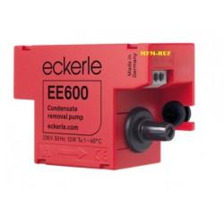 EE600 Eckerle pompe de condensation pour la climatisation à 7,5 kW