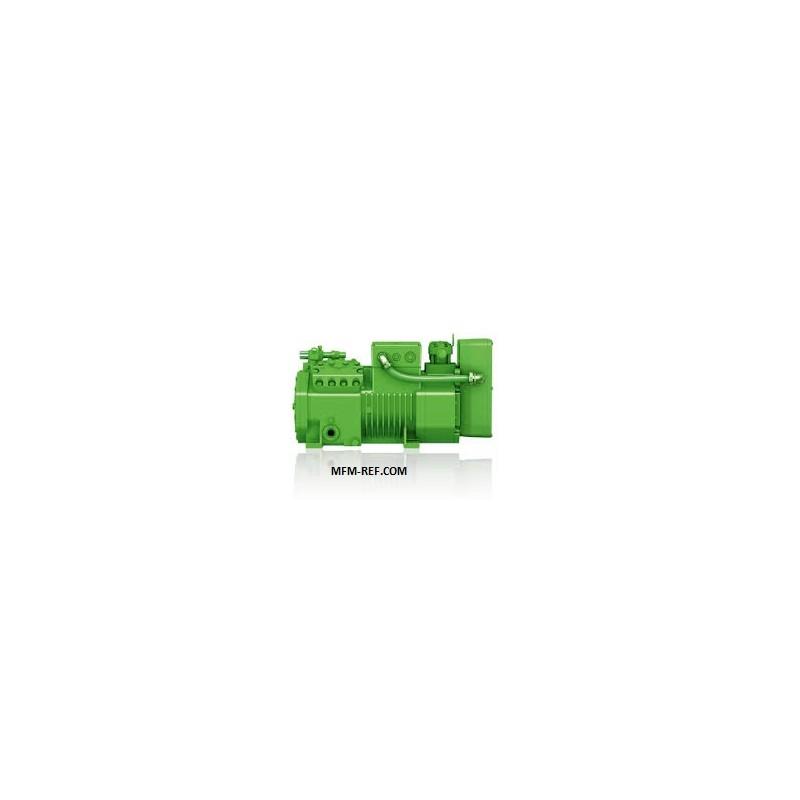 4DE-5.F1Y Bitzer Ecoline compressore per R134a.230V-3-50Hz/400V-3-50Hz