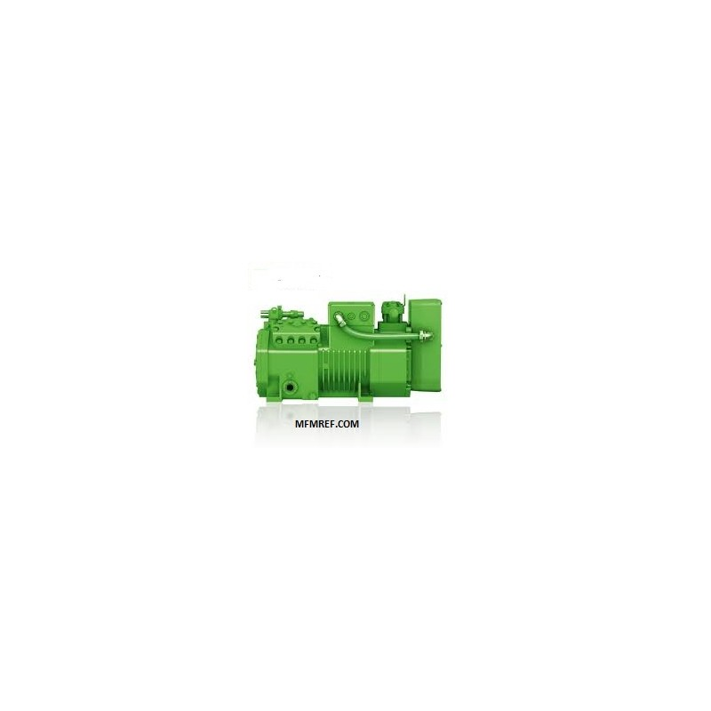 4CE-9F3Y Bitzer Ecoline compressor R449A/R455A/R454C. 230V-3-50Hz/ 400V-3-50Hz