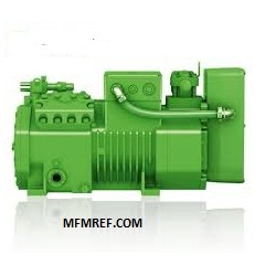 4NE-20.F4Y Bitzer Ecoline compressor voor R449A/R455A/R454C . 230V-3-50Hz/ 400V-3-50Hz