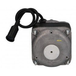 Elco motor N25-30/839 E03-17