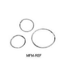 8.361.039 anéis de teflon servindo Rotolock válvulas 3/4 -11 mm interno
