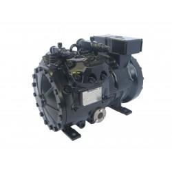 H500EP Dorin 380-420V-3-50Hz 4 cilindro compressor