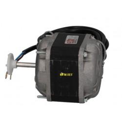 ELCO N25-45/716 motor NET8T25PNN201