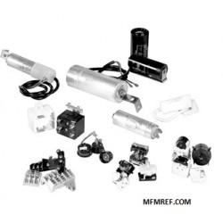 FH5542F Tecumseh  Set di starter kit 8655274