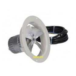 52AV-2001/13 EMI ventilator