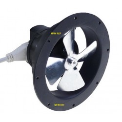 CopreL MAP12ABB ventilator motor
