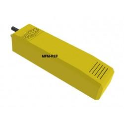 KAROO 4678512 Refco COUGAR EDC Pump Pompe compacte pour le placement dans une lèchefrite ou un réservoir