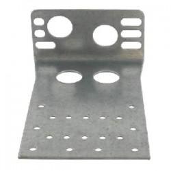 271-51L Johnson Controls montage beugel voor pressostaten P28/P45/P77/P78