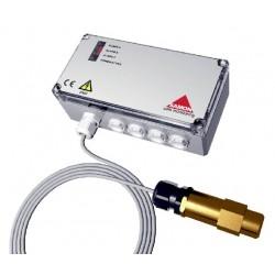 Samon GR230-HFC détection de fuites de gaz électronique 230 AC