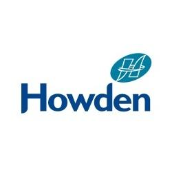 Howden compressores A refrigeração