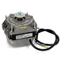 5-82-2007 Euro Motors Italia ventilator motor EMI 7watt
