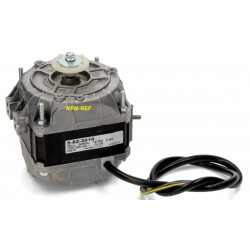 5-82-3016 Euro Motors Italia fan motor EMI 16watt