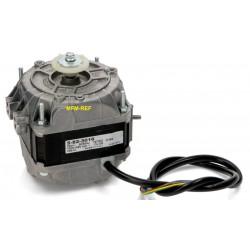 5-82-3016 Euro Motors Italia ventilator motor EMI 16watt