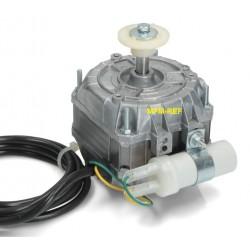 83D-2535/17 Euro Motors Italia ventilator motor EMI 35watt