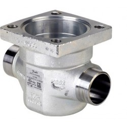 "ICV65 Danfoss logement régulateur de pression servo-commandée 3"". 027H6126"