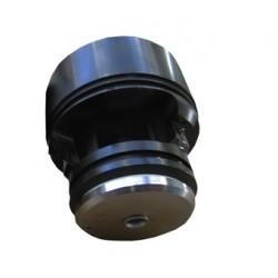 ICS65 Danfoss módulos de função de regulador de pressão de servo-controlada. 027H6200