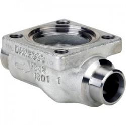 ICV 20 Danfoss habitação para ICM20 ICAD600 regulador de pressão válvula de controle. 027H1163