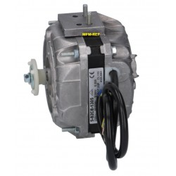 5-82CE-1305 Euro Motors Italia moto-ventilateur EMI 5watt